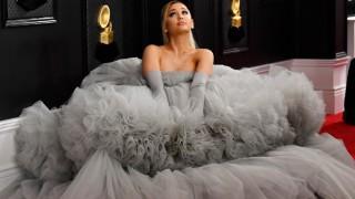 Грами 2020 - рекорд за Били Айлиш и сълзи за великия Коби Брайънт