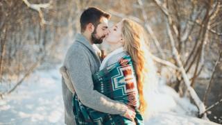 Романтика и приятни изненади носи февруари на Скорпиона