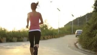 8 полезни факта за тичането, които може би не знаете