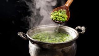 Зеленчуците, които ви пречат да отслабнете