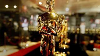 И Оскарите станаха веган