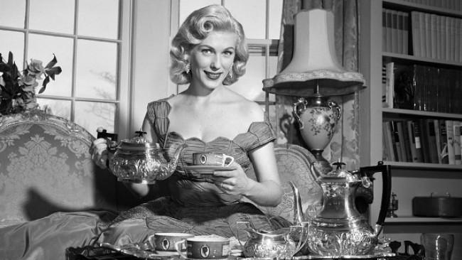 Пандемия в кухнята: Защо домакинската работа ви прави по-добър човек?