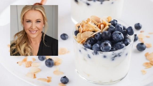 Диетолог: Киселото мляко е една от най-добрите закуски
