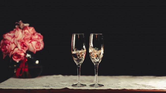 И любовта, и виното могат да ти изневерят