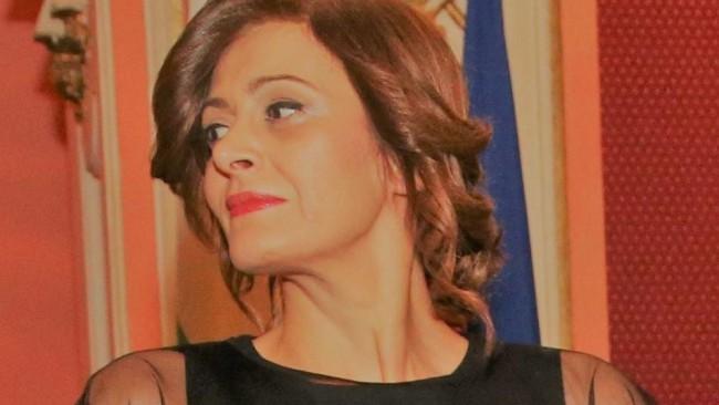 Деси Радева разкри подробности за спалнята си с президента