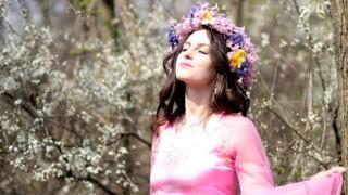 В очакване на март: живот в хармония с предчувствие за пролет