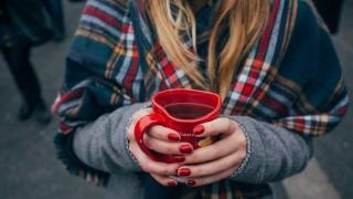 5 лесни трика да избегнем настинката, които винаги работят