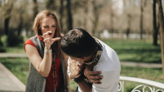 Какво докарва най-много стрес на жените? Отговорът ще ви изненада