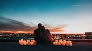 Овни, любовта ще ви намери през март