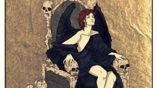Вашата карта Таро за деня: Дяволът