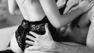 Влюбена съм безумно, но той ме иска само за секс