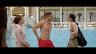 """Горещата романтична комедия """"Съни бийч"""" доведе лятото по bTV за над 1108 000 зрители"""