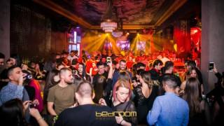 Гръцко диджей дуо предизвика еуфория в нощна София