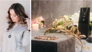Принцеса Мириам де Унгрия ще е специален гост на Златна игла 2020