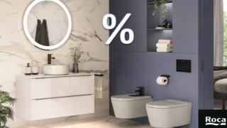 Полезни съвети, когато ви предстои ремонт на банята