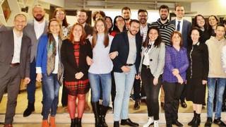 Фондация BCause представи обобщените резултати от програмата