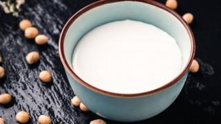 Яжте млечни продукти, за да се предпазите от инсулт