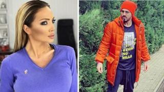 Златка Райкова и Благо Георгиев отлагат сватбата?