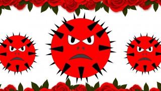 Стига с този чесън! Да убием коронавируса със смях...