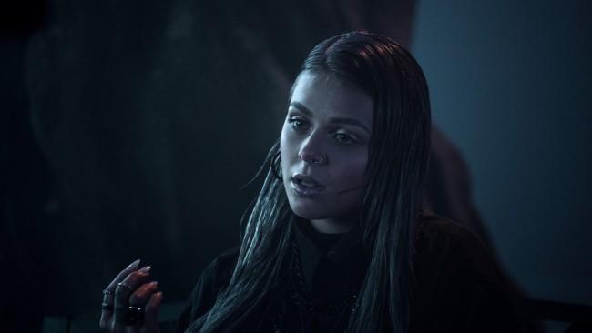 Виктория Георгиева с най-успешна премиера на българска песен на Евровизия досега