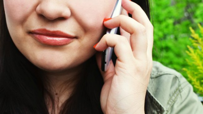 Телефонът - инструкция за дезинфекция