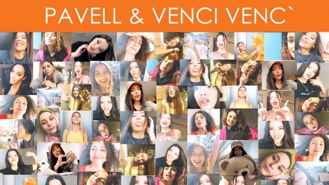 Павел и Венци с нов сингъл и видео…, но без да знаят