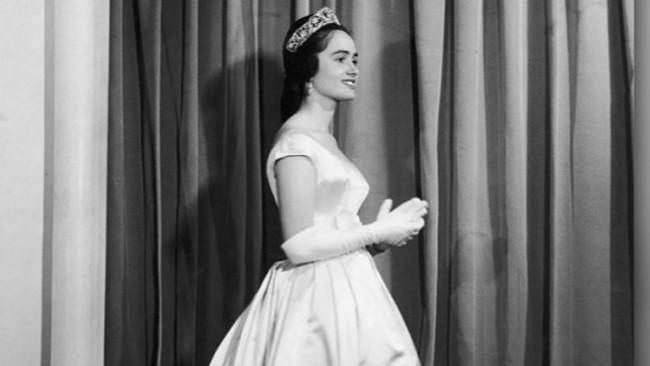 Испанската принцеса почина от коронавирус