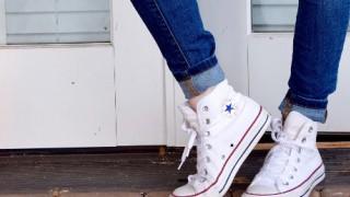 От това зависи здравето ви: Събувайте обувките пред вратата