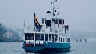 Престъпната безотговорност на Швеция - шоуто продължава, а карантина сякаш няма