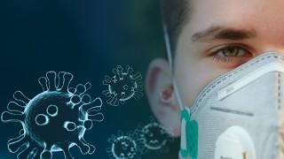 Коронавирусът е опасен за хора с тези заболявания