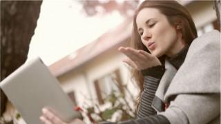 5 мега яки неща, които можеш да правиш онлайн, докато си в изолация