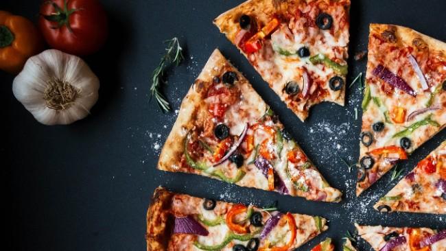 5 трика за перфектната домашна пица