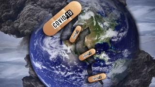 Ето защо коронавирусът ще пощади повече хора в България