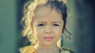 Вече е ясно: Защо децата страдат по-рядко от КОВИД-19