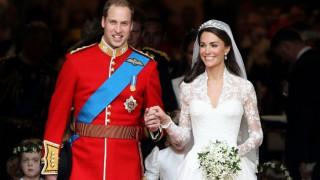Те ни просълзиха: Най-красивите кралски жестове в името на любовта