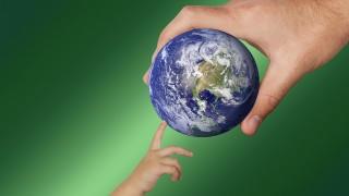 Местата по света, защитени от заплахата на КОВИД-19
