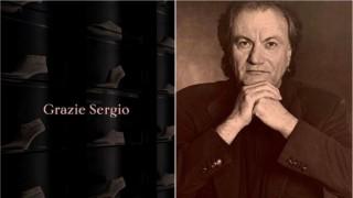 Легендарният дизайнер на обувки Серджо Роси си отиде от усложнения на COVID-19