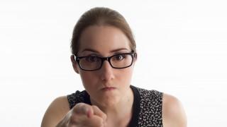 9 навика, които биха вбесили всекиго