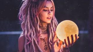Кажи ми къде ти е Луната, за да ти кажа какъв си