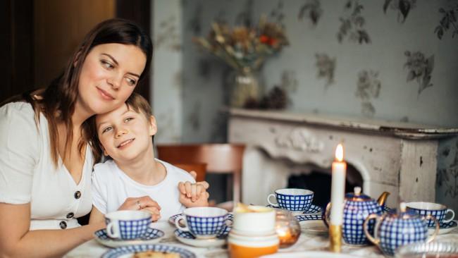 7 грешни стъпки на родителите, които рушат връзката им с децата