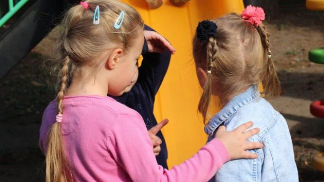 Петте влудяващи неща, които хората без деца казват на приятелите си - родители