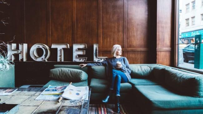 7 неща, на които може би вече никога няма да се радваме в хотелите