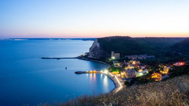 21 въпроса, които трябва да си зададете, преди да отидете на море в България