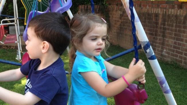 От вторник детските градини и ясли ще заработят отново
