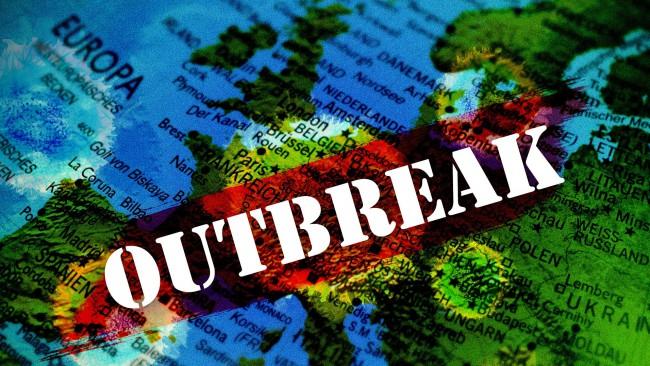 Ясните дати: кога страните от Европа отварят границите