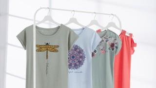 Нова колекция с намаление от -30% на дрехи и обувки в магазини PEPCO