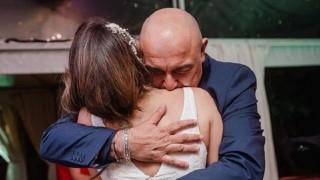 Калин Сърменов миналата година стана татко, тази чака внуче