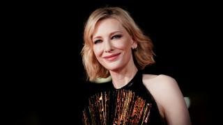 Хайде на кинофестивал във Венеция, Кейт Бланшет оглавява журито