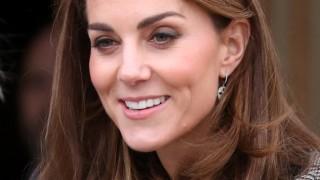 От Кенсингтън коментираха нервния срив на Кейт след