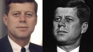 Джон Кенеди: Мъжът, в когото цяла Америка се влюби